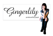 gingerlilly