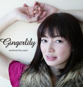 Gingerlily_ttl